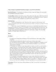 Persuasive Essay Examples For College Students Examples Persuasive ...