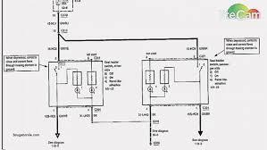 c max engine diagram fresh enchanting ford c max towbar wiring vw egr valve wiring diagram c max engine diagram fresh enchanting ford c max towbar wiring mercedes benz egr valve wiring diagram