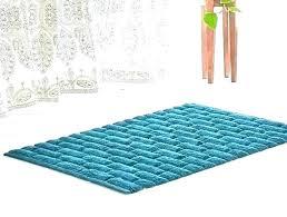 navy blue bath rug set bathroom rugs slate light awesome turquoise