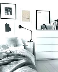 black and white room ideas black and grey bedroom ideas gray black and white bedroom black black and white room ideas