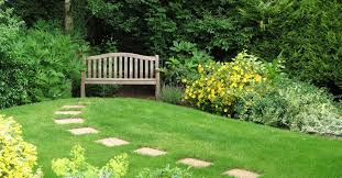 Small Picture Landscape Design Solutions Landscapers in Belfast