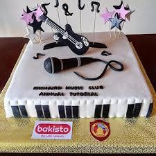 Bakisto The Cake Company Online Payment Via Visamaster Cards