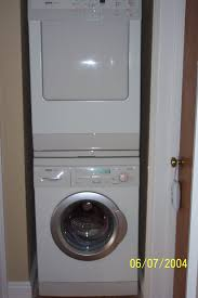 stackable washing machine. Whirlpool Stackable Full Size Washer And Dryer Front Load Dimensions Maytag Ge Stacking Uncategorized ~ Washing Machine