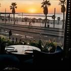 תזמינו מקום: המסעדות הכי רומנטיות בתל אביב