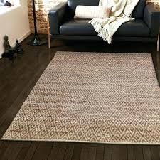 natural jute rug natural jute rug 9 x natural jute rug rugs natural jute rug next natural jute rug