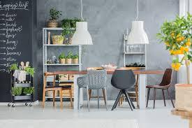 dining room formal vs informal