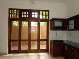 Sri Lankan Kitchen Style House Window Grill Designs In Sri Lanka House Decor