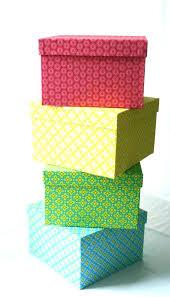 Decorative Boxes Canada Decorative Storage Bins Decorative Storage Decorative Storage Bins 38