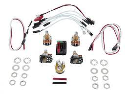 emg 85 wiring diagram hss schematic and wiring diagrams emg select wiring diagram trusted schematics on hss strat push pull emg 85 wiring