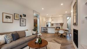 Victorian Terrace Living Room Best On Show Victorian Terrace