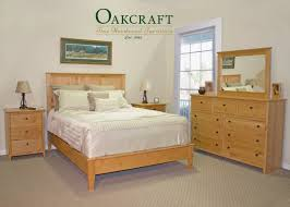 Shaker Bedroom Furniture Shaker Bedroom Collection