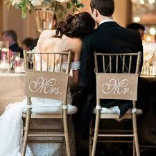 Online Shop <b>OurWarm</b> Mr Mrs <b>Wedding</b> Decoration Heart Tree ...
