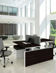 office workstations desks. Elite Progress Office Workstations Desks