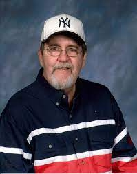 Tommy Cantrell Obituary - Del City, OK