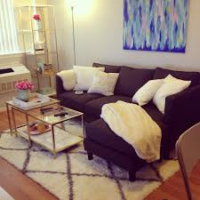 tiny living furniture. my tiny living room ikea hack vittsjo coffee table and shelf couch from urban furniture