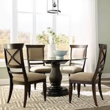 found it at wayfair jessa 5 piece dining set gl dining table high dining