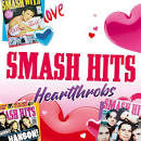 Smash Hits: Heartthrobs