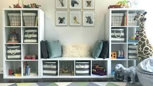 Living Room Playroom Buzzlike Playroom Furniture Ideas Toddler Playroom Furniture Toddler Playroom