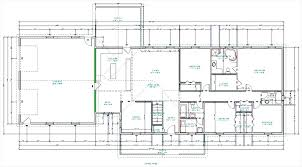 how to make a house plan for free make house plan build your own home designs