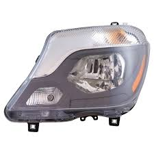 China Truck Rear Lamps China Truck Rear Lamps Manufacturers And