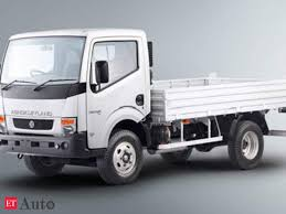 Ashok Leyland Light Commercial Vehicles Ashok Leyland Ashok Leyland Launches Indias First Air