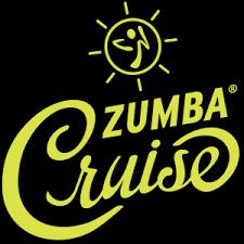 Zumba Cruise Logo