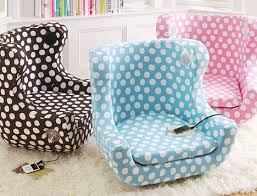 teenage chairs for bedrooms. fresh design teenage chairs for bedrooms teenrockingchair i