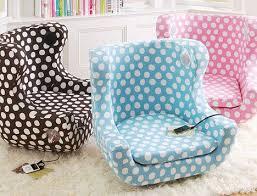 Fresh Design Teenage Chairs For Bedrooms Teenrockingchair