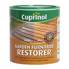cuprinol garden furniture rer