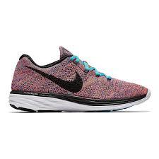 nike flyknit running shoes womens. nike flyknit lunar running shoes womens 0