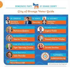 Eugene for Orange (@EugeneWFields) | Twitter