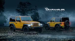 2018 jeep yellow. modren jeep jl wrangler sport 2door in dozer yellow by jlwfjpg to 2018 jeep yellow a