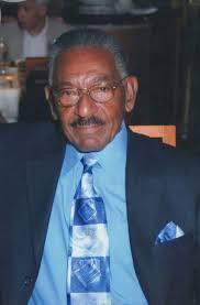 Henry Johnson Obituary - Victorville, CA