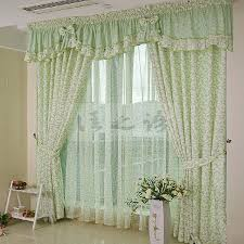 bedrooms curtains designs. Wonderful Designs Bedroom Curtain Designs Inspiring With Image Of For  Idea Decorating  And Bedrooms Curtains E
