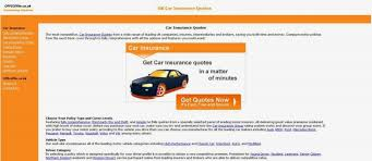 horse insurance quote comparison 44billionlater retrieve quotes insurance money car insurance northern ireland