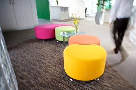 contemporary office tables. Modern Office Furniture Contemporary Tables