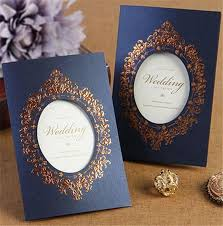 best 25 indian wedding invitation cards ideas on pinterest Wedding Cards Suppliers In India oem or odm are welcomed innovative indian wedding invitation card , find complete details about oem wedding card wholesale in india