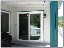 wonderful sliding glass door menards menards sliding glass door handle patios home decorating ideas