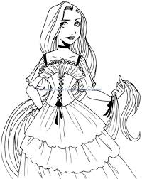 Small Picture Coloring Pages Download Coloring Pages Disney Characters Coloring