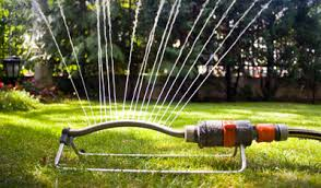 garden irrigation system. Interesting System The Water Can Go Down Directly To Roots Or Build An Irrigation  System In Your Garden That Will Help Deliver Plants Roots On Garden Irrigation System 2