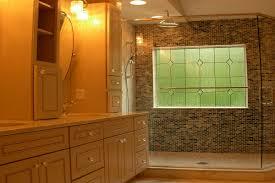 Indianapolis Bathroom Remodeling Remodeling Gallery Gettum Associates Inc