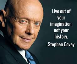 Image result for stephen covey win win quote