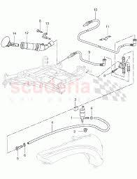 Headlight washer system 2