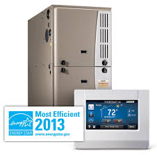 york 90 furnace. grouping with high end 90 coleman echelon, luxaire acclimate, york affinity furnaces t furnace