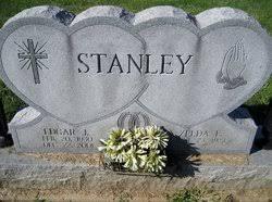 Zelda Ernestine Rollins Stanley (1923-2006) - Find A Grave Memorial