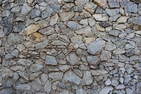 5 Razones Para Elegir Una Fachada De Piedra NaturalFachada De Piedra Natural