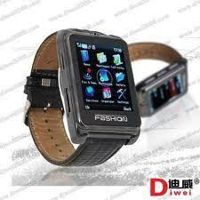 Watch Mobile Phone Waterproof at Best Price in India