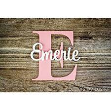 Small Picture Best 25 Nursery name art ideas on Pinterest String art names
