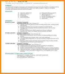 Sample Educator Resumes 12 13 Child Care Educator Resume Sample Lascazuelasphilly Com
