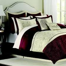 trevi bedding sut bed bath beyond